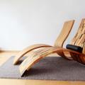 Produktaufnahme: Möbel